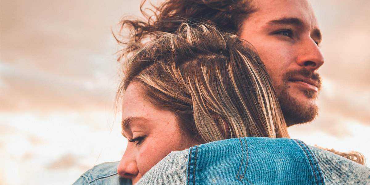 Spüren dualseele sexuell Körperlichen Schwächen